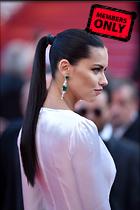 Celebrity Photo: Adriana Lima 3280x4928   1.5 mb Viewed 0 times @BestEyeCandy.com Added 6 days ago