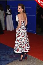 Celebrity Photo: Emma Watson 1996x3000   671 kb Viewed 13 times @BestEyeCandy.com Added 15 hours ago