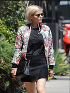 Celebrity Photo: Kate Mara 2255x3000   643 kb Viewed 9 times @BestEyeCandy.com Added 17 days ago