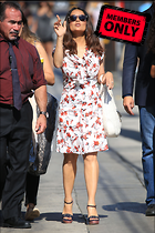 Celebrity Photo: Salma Hayek 2135x3200   1.9 mb Viewed 0 times @BestEyeCandy.com Added 24 days ago