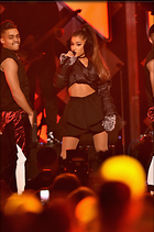 Celebrity Photo: Ariana Grande 681x1024   156 kb Viewed 14 times @BestEyeCandy.com Added 187 days ago