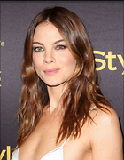 Celebrity Photo: Michelle Monaghan 1280x1642   383 kb Viewed 57 times @BestEyeCandy.com Added 702 days ago