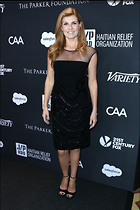 Celebrity Photo: Connie Britton 1200x1800   215 kb Viewed 63 times @BestEyeCandy.com Added 76 days ago