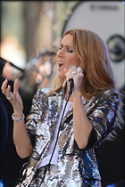 Celebrity Photo: Celine Dion 1200x1800   326 kb Viewed 50 times @BestEyeCandy.com Added 207 days ago