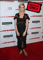 Celebrity Photo: Brittany Snow 3571x4954   1.4 mb Viewed 3 times @BestEyeCandy.com Added 721 days ago