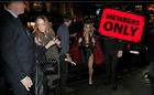 Celebrity Photo: Rita Ora 6899x4252   3.7 mb Viewed 4 times @BestEyeCandy.com Added 19 days ago