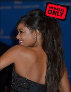 Celebrity Photo: Gabrielle Union 3150x4124   1.9 mb Viewed 0 times @BestEyeCandy.com Added 22 days ago