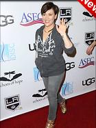 Celebrity Photo: Alyssa Milano 850x1133   97 kb Viewed 39 times @BestEyeCandy.com Added 12 days ago