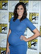 Celebrity Photo: Daniela Ruah 1200x1562   362 kb Viewed 76 times @BestEyeCandy.com Added 240 days ago