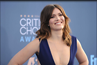 Celebrity Photo: Mandy Moore 1200x798   69 kb Viewed 41 times @BestEyeCandy.com Added 32 days ago