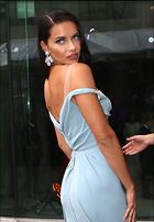 Celebrity Photo: Adriana Lima 1200x1732   152 kb Viewed 18 times @BestEyeCandy.com Added 15 days ago