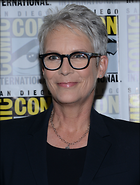 Celebrity Photo: Jamie Lee Curtis 2273x3000   634 kb Viewed 130 times @BestEyeCandy.com Added 332 days ago
