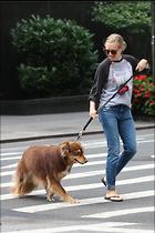 Celebrity Photo: Amanda Seyfried 2462x3694   722 kb Viewed 10 times @BestEyeCandy.com Added 113 days ago