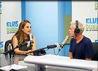 Celebrity Photo: Joanna Levesque 1200x862   123 kb Viewed 11 times @BestEyeCandy.com Added 16 days ago