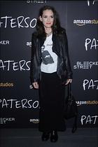 Celebrity Photo: Winona Ryder 1470x2205   183 kb Viewed 79 times @BestEyeCandy.com Added 257 days ago