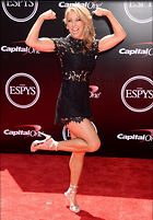 Celebrity Photo: Denise Austin 1200x1720   324 kb Viewed 39 times @BestEyeCandy.com Added 70 days ago