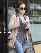 Celebrity Photo: Amy Adams 1200x1554   202 kb Viewed 14 times @BestEyeCandy.com Added 22 days ago