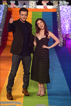 Celebrity Photo: Anna Kendrick 2200x3300   714 kb Viewed 15 times @BestEyeCandy.com Added 185 days ago