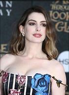 Celebrity Photo: Anne Hathaway 1200x1650   254 kb Viewed 93 times @BestEyeCandy.com Added 308 days ago