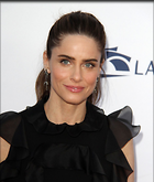 Celebrity Photo: Amanda Peet 1200x1418   129 kb Viewed 76 times @BestEyeCandy.com Added 474 days ago