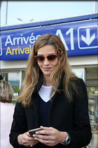 Celebrity Photo: Ana Beatriz Barros 1200x1800   209 kb Viewed 47 times @BestEyeCandy.com Added 490 days ago