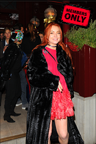 Celebrity Photo: Lindsay Lohan 2832x4256   1.4 mb Viewed 0 times @BestEyeCandy.com Added 30 days ago