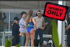 Celebrity Photo: Gisele Bundchen 2500x1667   2.0 mb Viewed 1 time @BestEyeCandy.com Added 21 days ago