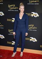 Celebrity Photo: Chelsea Handler 1200x1667   276 kb Viewed 17 times @BestEyeCandy.com Added 22 days ago