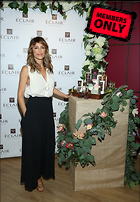 Celebrity Photo: Jennifer Esposito 2079x3000   4.3 mb Viewed 2 times @BestEyeCandy.com Added 694 days ago