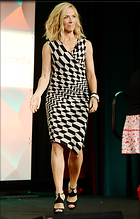 Celebrity Photo: Sheryl Crow 2100x3280   1.2 mb Viewed 79 times @BestEyeCandy.com Added 258 days ago