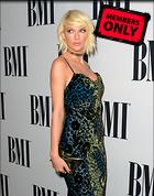 Celebrity Photo: Taylor Swift 2356x3000   1.5 mb Viewed 1 time @BestEyeCandy.com Added 18 days ago