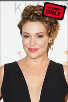 Celebrity Photo: Alyssa Milano 3648x5472   2.5 mb Viewed 6 times @BestEyeCandy.com Added 220 days ago