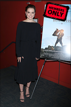 Celebrity Photo: Daisy Ridley 3132x4699   2.1 mb Viewed 1 time @BestEyeCandy.com Added 66 days ago