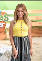 Celebrity Photo: Ashley Tisdale 1200x1745   266 kb Viewed 34 times @BestEyeCandy.com Added 151 days ago