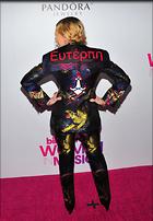 Celebrity Photo: Madonna 1200x1729   234 kb Viewed 38 times @BestEyeCandy.com Added 81 days ago