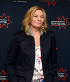 Celebrity Photo: Kim Cattrall 2548x3000   632 kb Viewed 116 times @BestEyeCandy.com Added 294 days ago