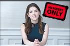 Celebrity Photo: Anna Kendrick 5616x3744   3.4 mb Viewed 4 times @BestEyeCandy.com Added 110 days ago