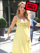 Celebrity Photo: Blake Lively 2246x2947   2.7 mb Viewed 1 time @BestEyeCandy.com Added 45 hours ago
