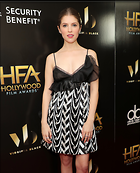 Celebrity Photo: Anna Kendrick 2655x3280   1.3 mb Viewed 20 times @BestEyeCandy.com Added 119 days ago