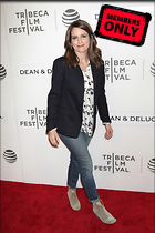 Celebrity Photo: Tina Fey 2130x3200   1.4 mb Viewed 0 times @BestEyeCandy.com Added 30 days ago