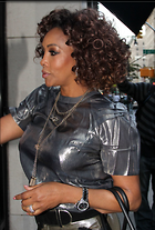 Celebrity Photo: Vivica A Fox 1200x1778   353 kb Viewed 55 times @BestEyeCandy.com Added 156 days ago