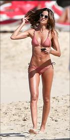 Celebrity Photo: Izabel Goulart 1200x2376   342 kb Viewed 36 times @BestEyeCandy.com Added 44 days ago