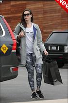 Celebrity Photo: Anne Hathaway 1200x1800   249 kb Viewed 17 times @BestEyeCandy.com Added 10 days ago