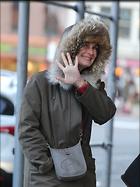 Celebrity Photo: Brooke Shields 1200x1602   161 kb Viewed 82 times @BestEyeCandy.com Added 234 days ago
