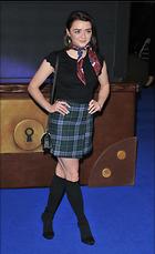 Celebrity Photo: Maisie Williams 2433x3975   1.2 mb Viewed 30 times @BestEyeCandy.com Added 34 days ago