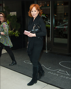 Celebrity Photo: Reba McEntire 1200x1500   207 kb Viewed 17 times @BestEyeCandy.com Added 17 days ago