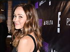 Celebrity Photo: Autumn Reeser 9 Photos Photoset #323119 @BestEyeCandy.com Added 449 days ago