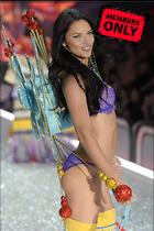 Celebrity Photo: Adriana Lima 2970x4462   1.8 mb Viewed 9 times @BestEyeCandy.com Added 43 days ago