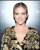 Celebrity Photo: Brittany Snow 1200x1509   431 kb Viewed 77 times @BestEyeCandy.com Added 684 days ago
