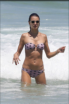 Celebrity Photo: Alessandra Ambrosio 1200x1803   207 kb Viewed 66 times @BestEyeCandy.com Added 59 days ago